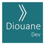 DiouaneDev