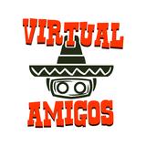 Virtual Amigos