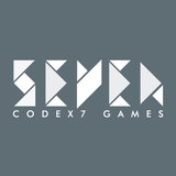 Codex7 Games
