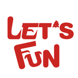 LETS FUN - publisher of match 3 puzzle game