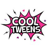 Cool Tweens
