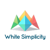 White Simplicity LLC