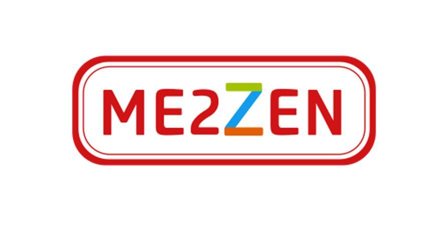 ME2ZEN Limited