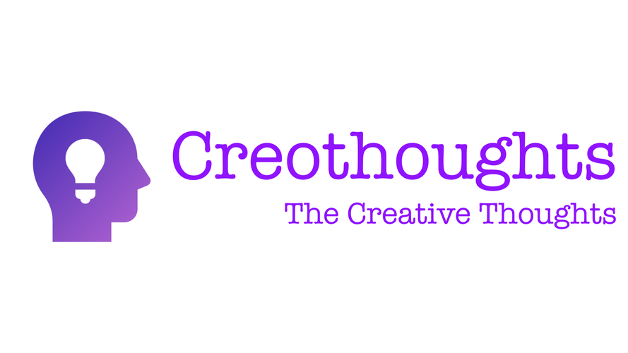 Creothoughts