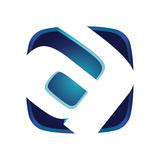 astragon Entertainment GmbH