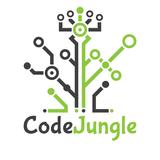 CodeJungle