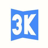 3k Developers