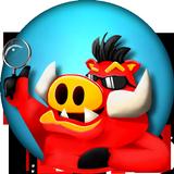 Hidden Object Games - PlayHOG
