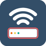 WiFi Router Manager - WiFi Repeater