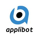 株式会社 アプリボット