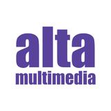 Alta Multimedia Limited