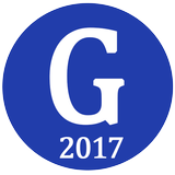 Games Of 2017