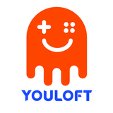 YOULOFT GAMES