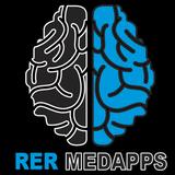 RER MedApps
