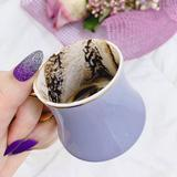 Coffee & Palmistry