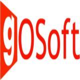 GOSoft