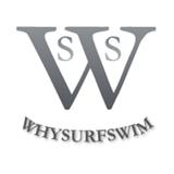 whysurfswim