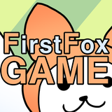 FirstFox Games