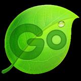 GOMO Dev Team