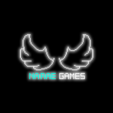 Narae Games