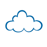 Cloudfinapps
