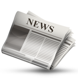 News Online App