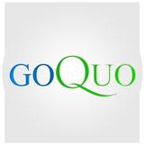 GoQuo