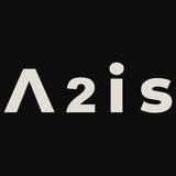 Aris Launcher & Hacker Themes