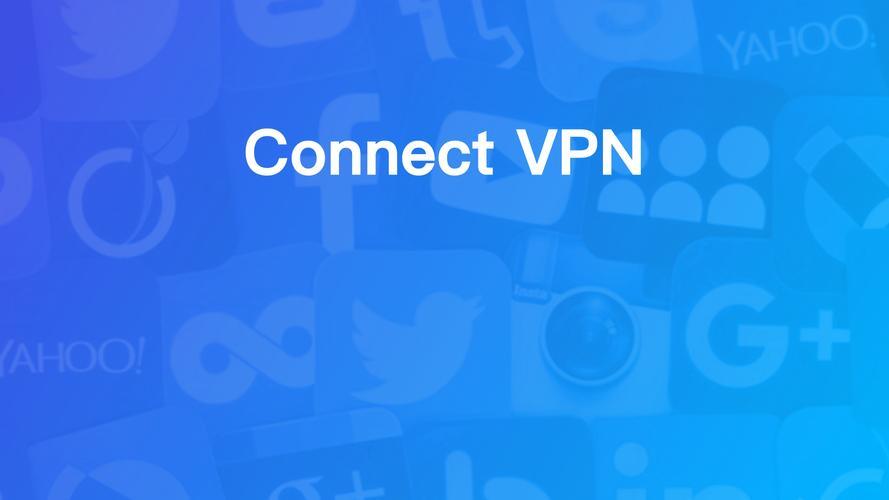CRZ VPN studio
