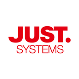 JustSystems Corporation
