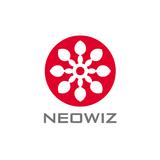 NEOWIZ corp