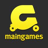 MainGames