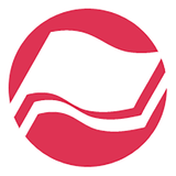 RedDev GmbH