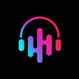 Beat.ly music video maker with effects. Ltd
