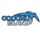 Coconut Island Games