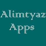 Alimtyaz Apps