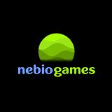 NebioGames