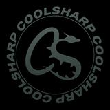 coolsharp