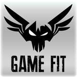 GameFit