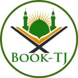 Book-tj