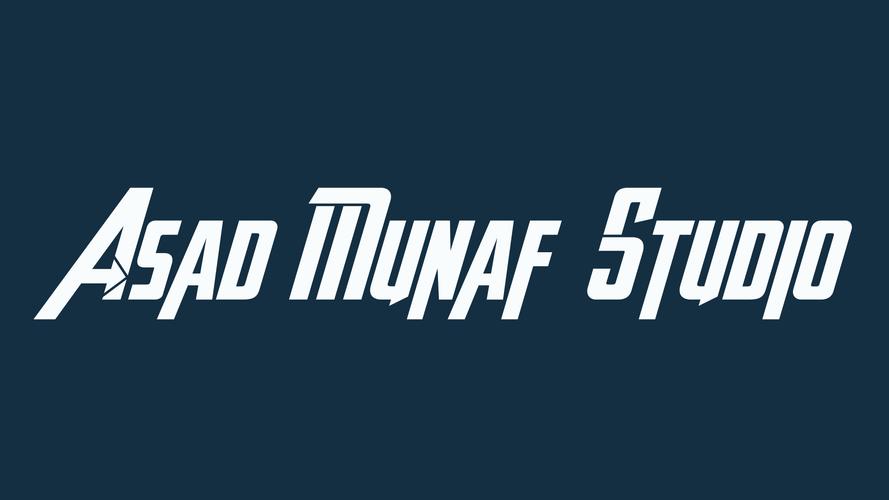 asad munaf