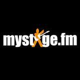 mystage.fm