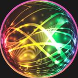 DJStudioMixer