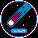 Halley Apps™