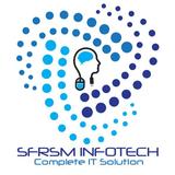 SFRSM Infotech