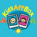 KidsAppBox