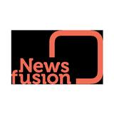 Newsfusion