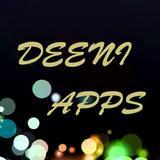 Dream Mobile Apps