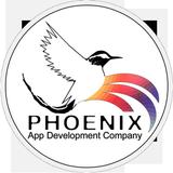 PHOENIX Apps