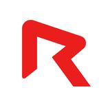 RSUPPORT Co., Ltd.